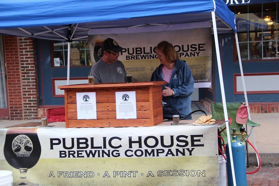publichousebeer